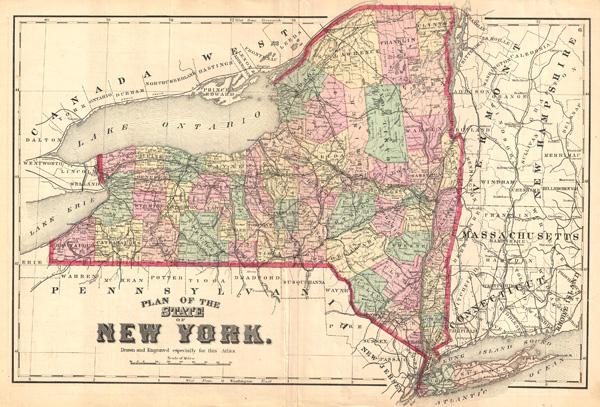 NewYorkState-beers-1873