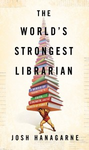 worlds-strongest-librarian-178x300