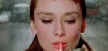 From the film, Breakfast at Tiffany, the original book by Truman Capote