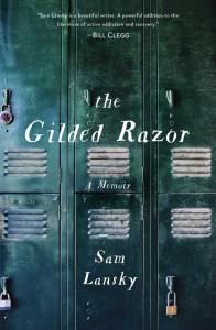 the-gilded-razor