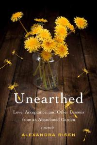 Unearthed-1-page-001-2