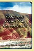 Lessons-from-the-Borderlands