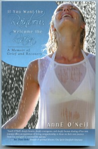 front book cover