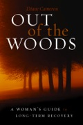 Out-of-the-Woods_front-cover_large