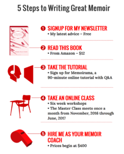 Top 10 questions on how to write memoir resources preview solutioingenieria Image collections